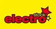 Logo ElectroStock