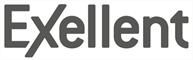Logo Exellent