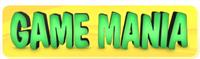 logo Game Mania
