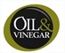 logo Oil & Vinegar