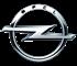 Informations et horaires de Opel