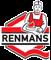 Logo Renmans