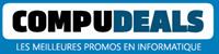 logo Compudeals