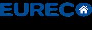logo Eureco