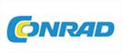 logo Conrad