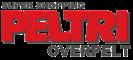 logo Peltri