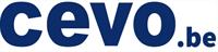 logo Cevo