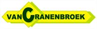Logo Van Cranenbroek