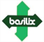 logo Basilix Shopping Center