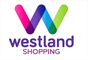 logo Westland Shopping