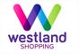 Westland Shopping