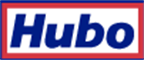 logo Hubo