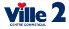 logo Ville 2