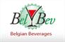 logo BelBev