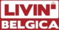 logo Belgica Meubles