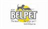 Belpet