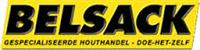 logo Belsack