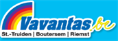 logo Vavantas