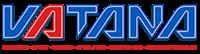 logo Vatana