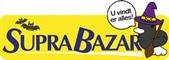 logo Suprabazar