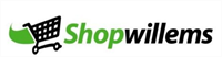 logo Shopwillems