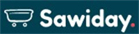 logo Sanitairwinkel