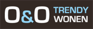 logo Ono Trendy Wonen
