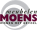 logo Moens Meubelen