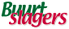 logo Buurtslagers