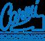 logo Carmi