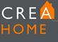 logo Crea Home