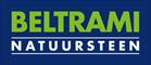 logo Beltrami
