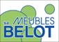 logo Belot Meubelen
