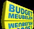 logo Budget Meubelen