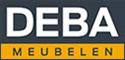 logo Deba Meubelen