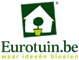 logo Eurotuin