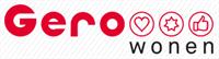 logo Gero Wonen