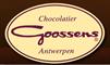 logo Goossens