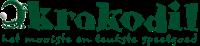 logo Krokodil