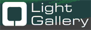 logo Light Gallery