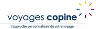 logo Voyages Copine