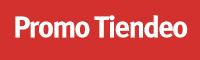 logo Tiendeo Promotion