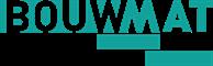 logo Bouwmat