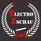 logo Electro-Zschau