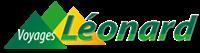 logo Voyages Leonard