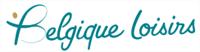 logo Belgique Loisirs