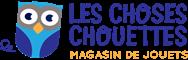 logo Les Choses Chouettes