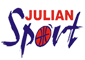 logo Juliansport