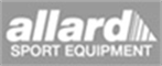 logo Allard Sport