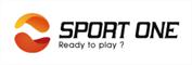 logo Sport One